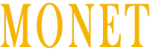 logo-monet-2